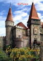 Castles and Palaces in Romania